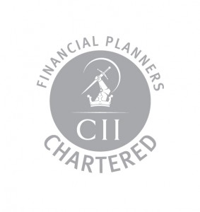 CII-Corporate Chartered Corporate Black