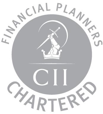 CII-Corporate Chartered Corporate Black