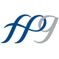 FPGlogosm