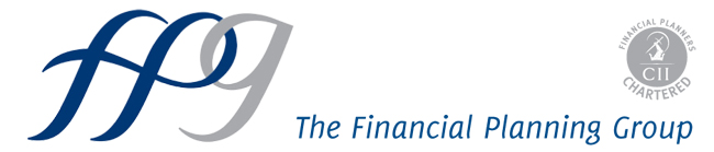 The Financial Planning Group